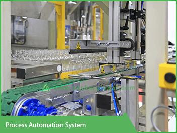 automation-process-system