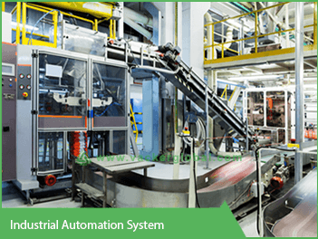 industrial-automation-system Vacker Africa