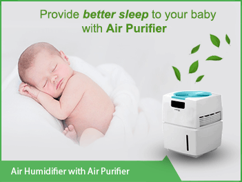 air-humidifier