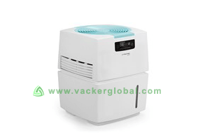 humidifier-vacker-global