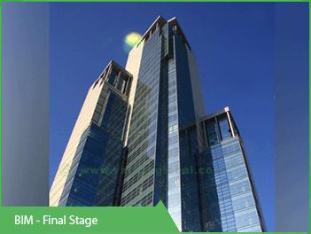 bim-final-stage