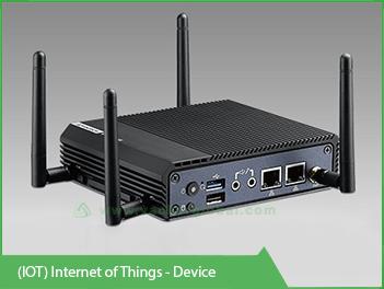 IOT-internet-of-device-advantech