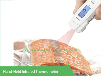 hand-held-infrared-thermometer