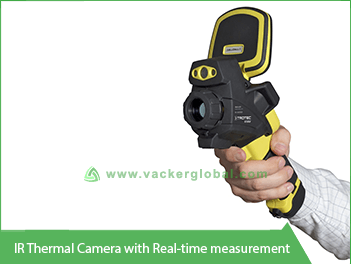 ir-thermal-camera-real-time