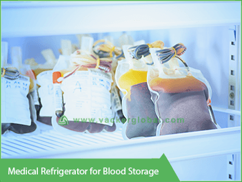 medical-refrigerator-for-blood-storage