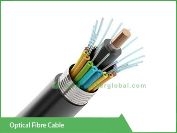 optical-fibre-cable