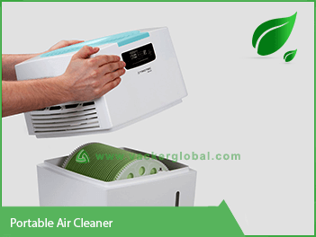 portable-air-cleaner
