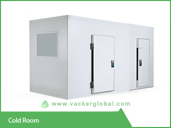 cold-room-vackerafrica
