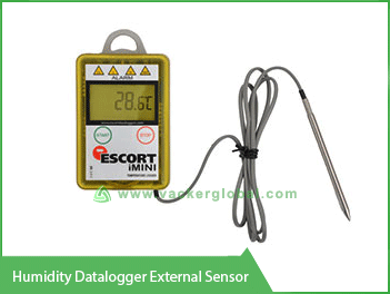 humidity-data-logger-external-sensor